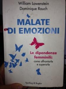 malate_d'emozioni